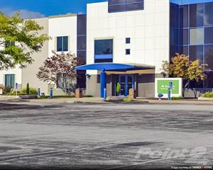 Office Space for rent in Regions Center - Partial 1st Floor, Belleville, IL, 62223