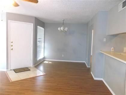 Propiedad residencial en venta en 12482 Abrams Road 1325, Dallas, TX, 75243