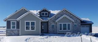 Single Family for sale in 8812 Red Primrose Street, Franktown, CO, 80116