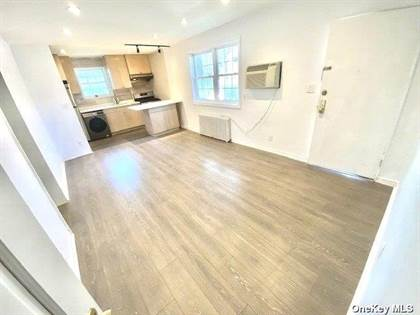 Residential Property for sale in 67-62 223 Place A, Queens, NY, 11364