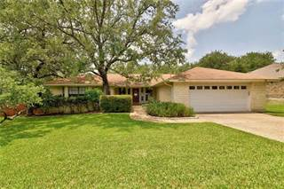 Single Family for sale in 10709 Oak View DR, Austin, TX, 78759