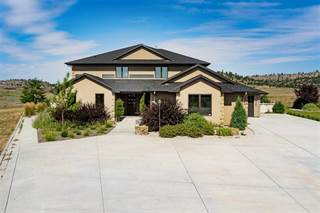 Single Family for sale in 6339 Canyonwoods DRIVE, Billings, MT, 59106