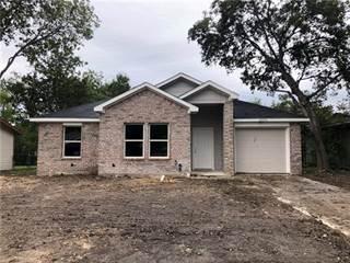 Single Family for sale in 2836 Kilburn Avenue, Dallas, TX, 75216
