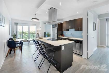 Residential Property for sale in 165 Legion Rd, Toronto, Ontario