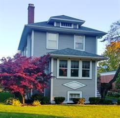 Single Family for sale in 438 Lenox Street, Oak Park, IL, 60302