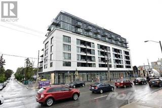 Single Family for sale in 410 - 170 CHILTERN HILL Road West 410, Toronto, Ontario