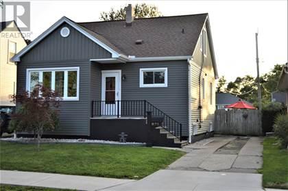 Single Family for sale in 975 Fairview BOULEVARD, Windsor, Ontario, N8S3E6