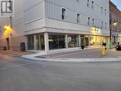 Retail Property for rent in 32 KENT ST W, Kawartha Lakes, Ontario, K9V2Y1