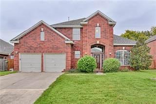 Single Family for sale in 556 Salisbury Drive, Grand Prairie, TX, 75052