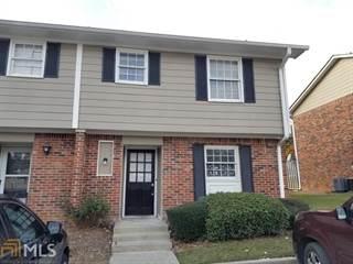 Condo for sale in 2110 Kings Gate Cir A, Snellville, GA, 30078
