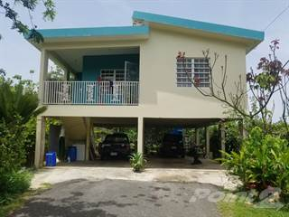 Cuchillas, PR Real Estate & Homes for Sale: from $85,000