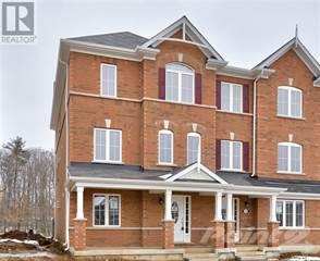 Single Family for sale in 12 -  230 Avonsyde Boulevard, Waterdown, Ontario