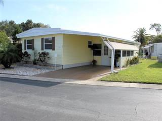 Residential Property for sale in 29 FRANGIPANI CIRCLE 29, Largo, FL, 33770