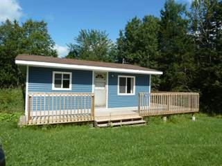 ingonish hindu singles Ingonish chalets is situated on a private wooded lot on the cabot trail, just 64 km (4 mi)  (single, double, queen 4 with electric fireplace).