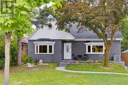 Single Family for sale in 642 BASE LINE Road E, London, Ontario, N6C2R4
