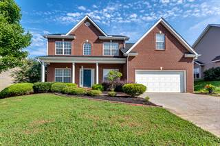 Single Family for sale in 9715 Haversack Drive, Knoxville, TN, 37922