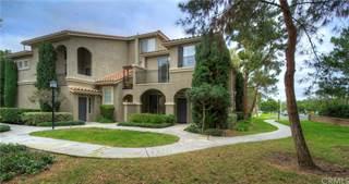 Condo for sale in 3803 Orangewood, Irvine, CA, 92618