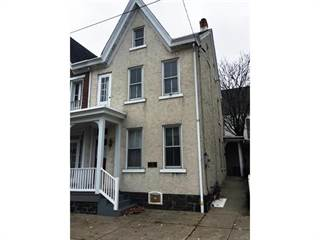Apartments For Rent In Historic Bethlehem Pa