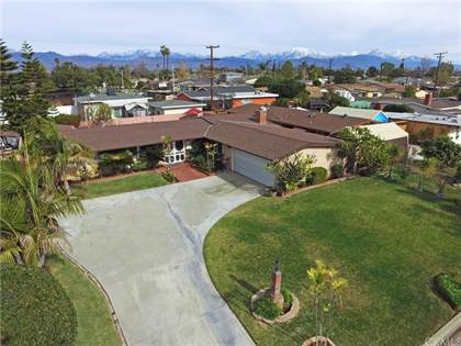 Residential for sale in 1511 E Holly Oak Drive, West Covina, CA, 91791