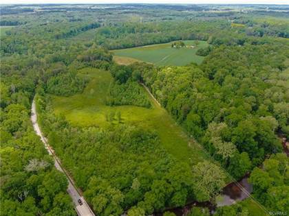 Lots And Land for sale in 0 Dunns Chapel Road, Rockville, VA, 23146