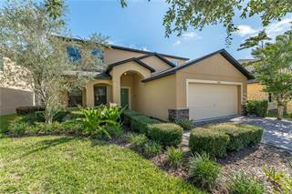 Photo of 1043 CYPRESS POINTE BOULEVARD, Davenport, FL