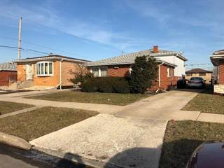 Single Family for sale in 7517 South Saint Louis Avenue, Chicago, IL, 60652