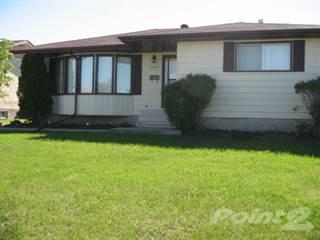 Residential Property for sale in 5039-47 st. Lamont, Alberta, Lamont, Alberta, T0B2R0