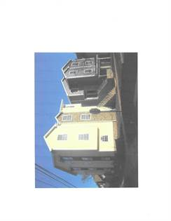 Multifamily for sale in 9 Wright Place, New Brunswick, NJ, 08901