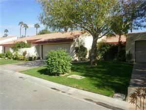 Residential for sale in 49162 Wayne Street, Indio, CA, 92201
