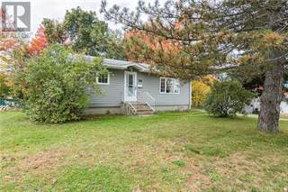 Photo of 149 Wentworth DR, Riverview, NB