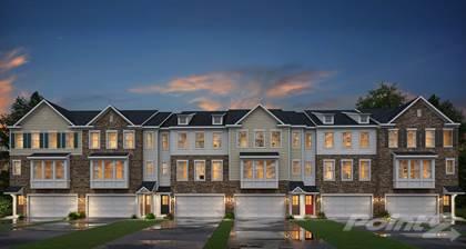 Multifamily for sale in 4738 Earl Flanagan Way*, Alexandria, VA, 22309
