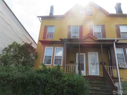 Residential Property for sale in 153 Washington Street, Perth Amboy, NJ, 08861