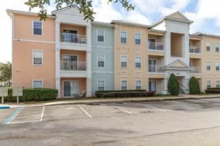 Residential for sale in 8210 GREEN PARROT RD 307, Jacksonville, FL, 32256
