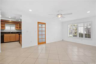 Condo for sale in 17102 Pacific Coast Highway 101, Huntington Beach, CA, 90742