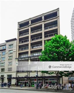 Office Space For Lease In Seattle Wa Point2