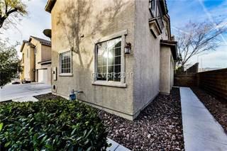 Single Family for sale in 9920 TWILIGHT WALK Avenue, Las Vegas, NV, 89149