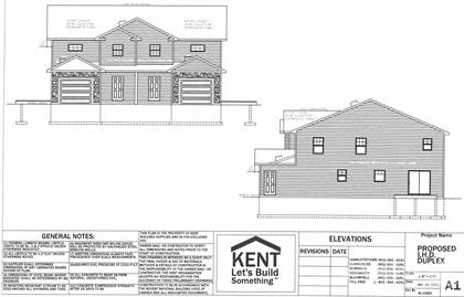 Residential for sale in 52 Alice Drive, Charlottetown, Prince Edward Island, C1C0V2