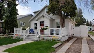 Single Family for sale in 398 2nd Avenue West North, Kalispell, MT, 59901