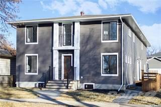 Condo for sale in 1525 Coy AVENUE, Saskatoon, Saskatchewan