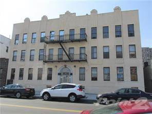 Residential Property for sale in 3008 West 22 St., Brooklyn, NY, 11224