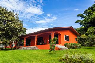 Residential Property for sale in Lovely 2 Br, 2 bath home on 3 hectares in Palmira, SSS1946, Boquete, Chiriquí