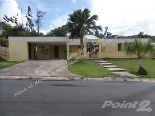 Residential for sale in 66 (A3) Calle 1 Estancias del Rio, Aguas Buenas, Aguas Buenas, PR, 00725