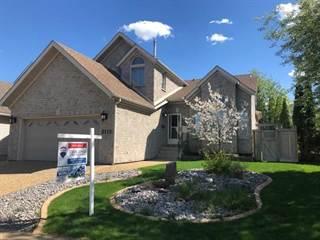Single Family for sale in 3115 43 AV NW NW, Edmonton, Alberta, T5T1C7