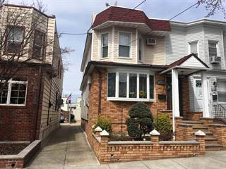 Multi-family Home for sale in 62-47 60th Dr., Maspeth, NY, 11378