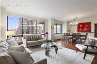 Photo of 50 East 89th Street