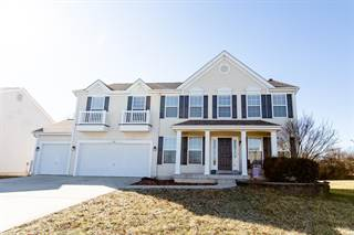 Single Family for sale in 201 Crystal Lane, Fairview Heights, IL, 62208