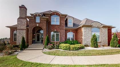 Residential Property for sale in 13103 Hampton Cir, Goshen, KY, 40026