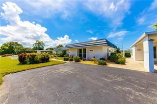 Photo of 10327 WATERBIRD WAY, Bradenton, FL