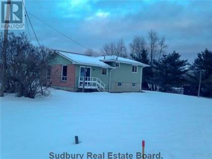 12 Vincent Street Spanish Ontario P0p2a0 Point2 Homes Canada