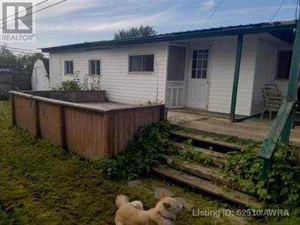 Single Family for rent in 7 KAYBOB TRAILER CRT, Fox Creek, Alberta, T0H1P0